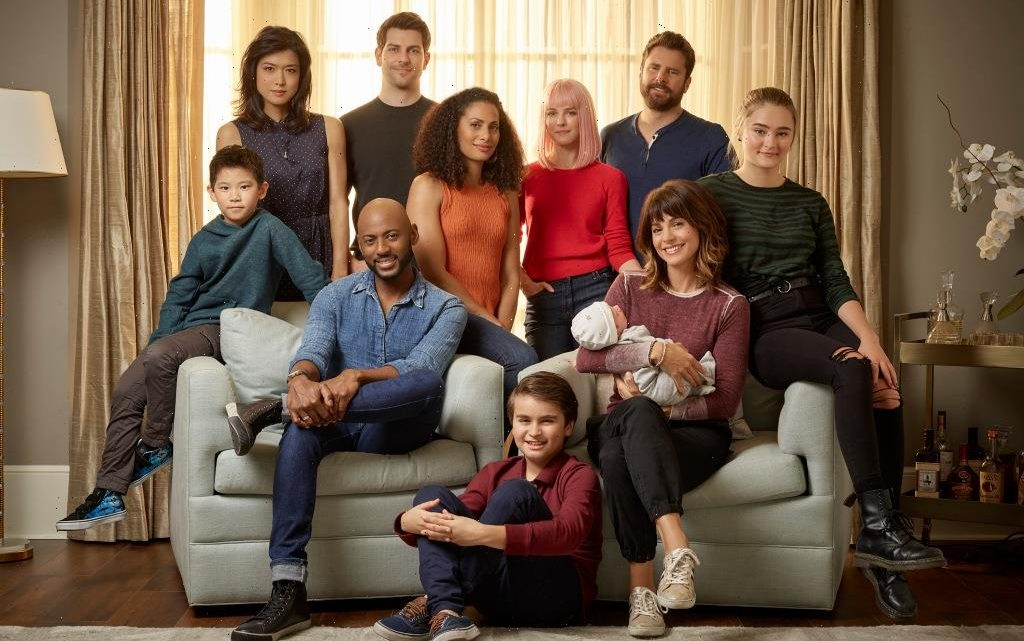 'A Million Little Things' To Have Biggest Episode Order Ever In Season 4