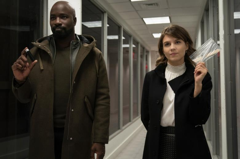 'Evil' Review: A Wilder, More Stuffed Season 2 Is Still in Touch with Its Devilish Side
