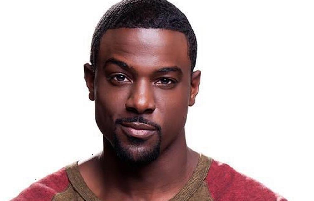 'Our Kind Of People': Lance Gross Joins Fox Drama As Series Regular