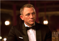 'Skyfall' Writer Worries Amazon Will Destroy 007 Franchise After MGM Buy: 'Bond Is Not Content'