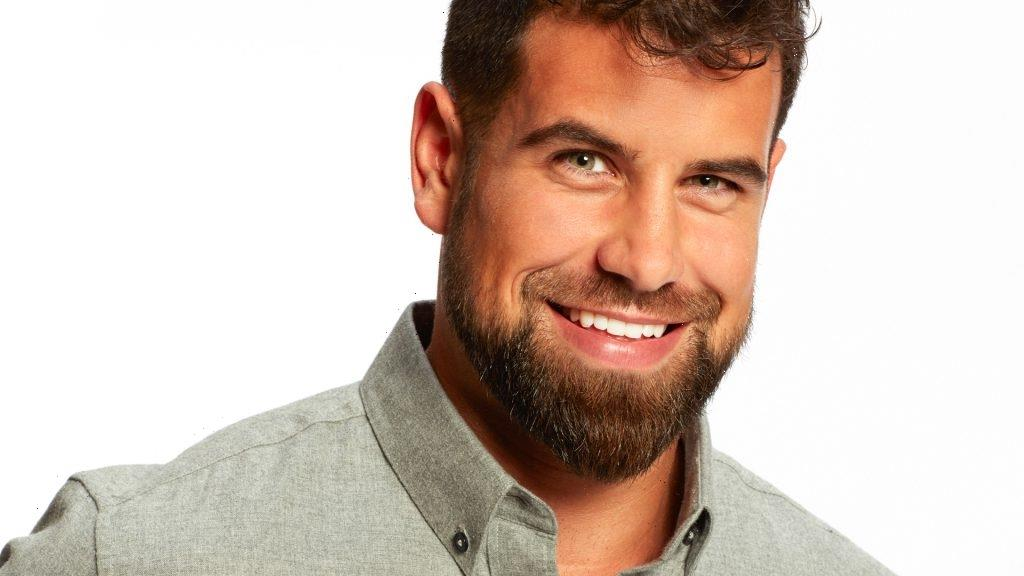 'The Bachelorette': When Does Blake Moynes Join the Cast? What to Know About Katie Thurston's Unexpected Contestant