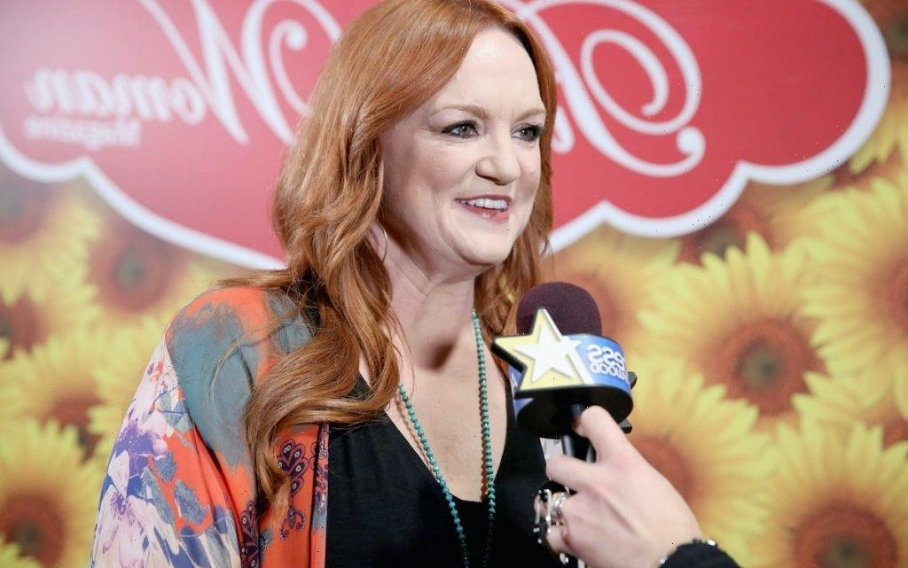 'The Pioneer Woman': Ree Drummond Once Admitted She 'Definitely' Adds Too Much of This to Her Coffee