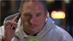 """'Wahlburgers' Star Henry """"Nacho"""" Laun Cause Of Death Revealed"""