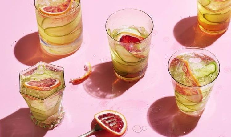 13 best low-calorie alcoholic drinks of 2021 for sin-free sipping this summer