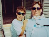ABC News' Will Reeve on whale watching and the echoes of his father, Christopher