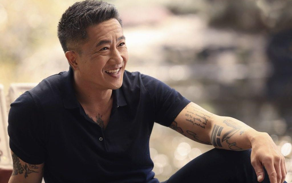 'Alan on A Million Little Things': Is Terry Chen Leaving the Series?