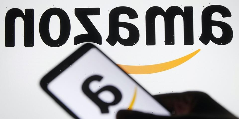 Amazon Launches Its New Monthly Vinyl Subscription Service