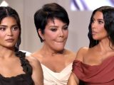 Biggest Revelations From the 'KUWTK' Reunion Part 1