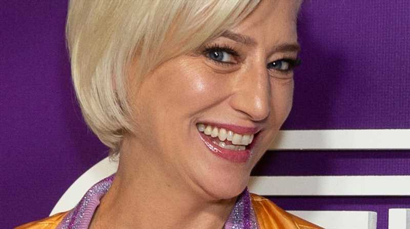 Dorinda Medley's Net Worth: How Much Is The RHONY Star Really Worth?