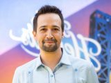 'In the Heights': This Emmy-Winning Actor Played Usnavi in High School and Performed With Lin-Manuel Miranda