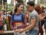 In the Heights: We Can 100% Confirm the Soundtrack Is Full of Bops