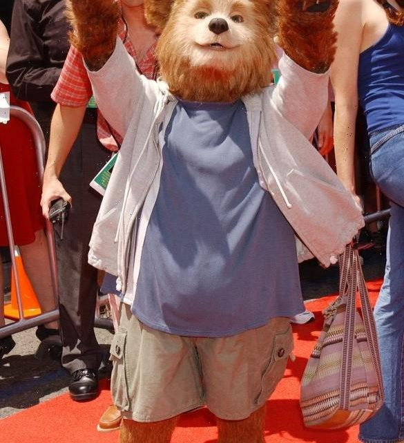 Is 'The Country Bears' on Disney+?