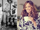 Kim Fields finally explains Tootie's roller skates on 'The Facts of Life'