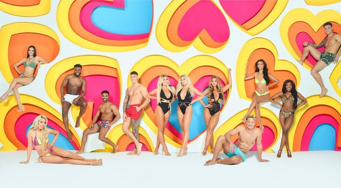 Love Island: What kind of Islander are you? Take our quiz to find out