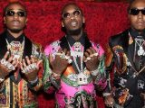 Migos 'Modern Day' Music Video Shows Off the Group's Love of Jetskis and Private Jets