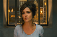 Salma Hayek Convinced 'Hitman's Wife's Bodyguard' Team to Let Her Play a Menopausal Woman