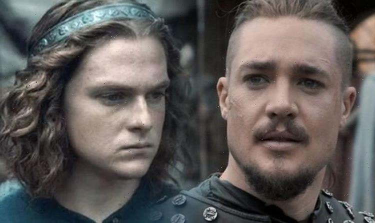 The Last Kingdom season 5: Will the unification of England take place before series ends?