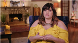 Tiffany Franco: 90 Day Fiance Favorite Given Villain Label by Fed Up Fans