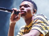 """Vince Staples Announces First Album in Three Years With New Single """"Law of Averages"""""""