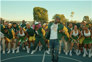 Watch DaBaby's High School-Themed Video for New Single 'Ball If I Want To'