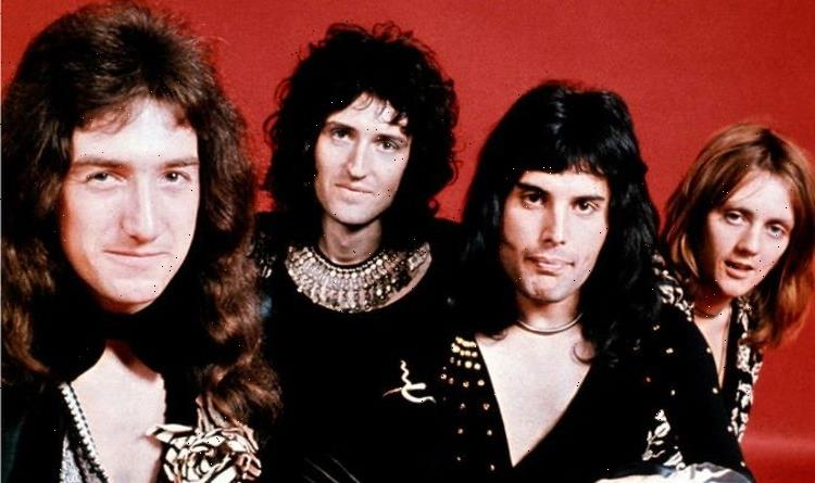 We Will Rock You lyrics explained – Story and meaning behind Queen anthem