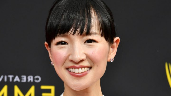 What Happens When Marie Kondo Leaves Her Clients' Houses
