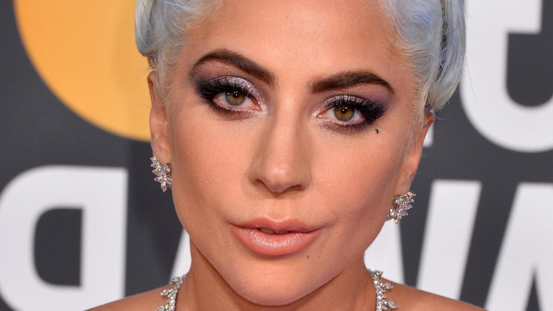 What We Know About Lady Gagas Upcoming Appearance With Tony Bennett