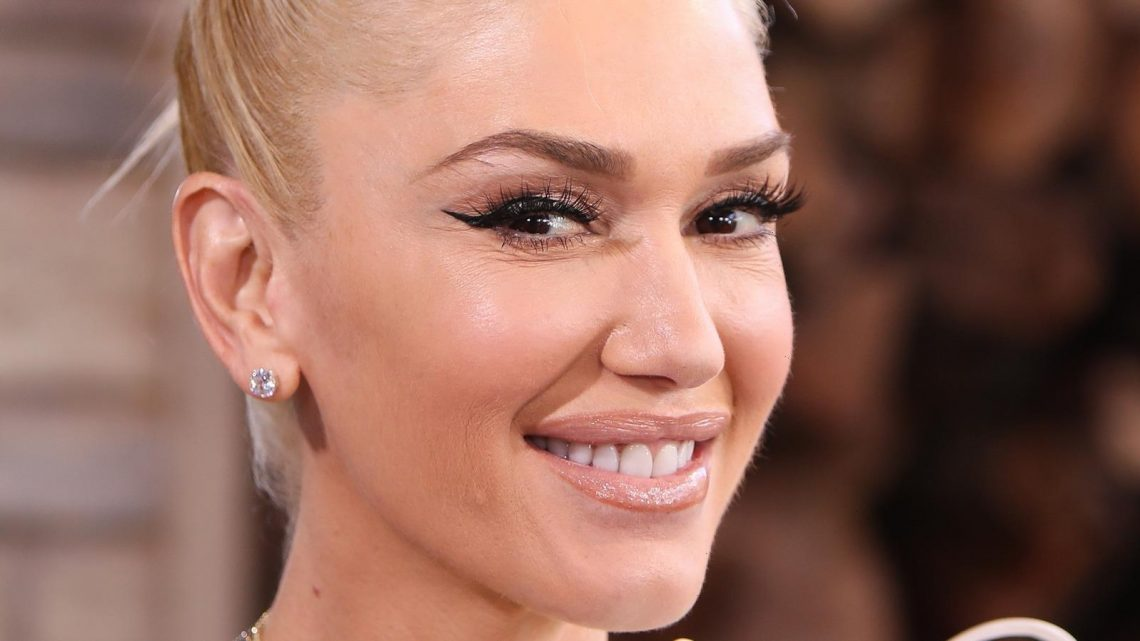 Why Fans Think Gwen Stefani And Blake Shelton Are Already Married
