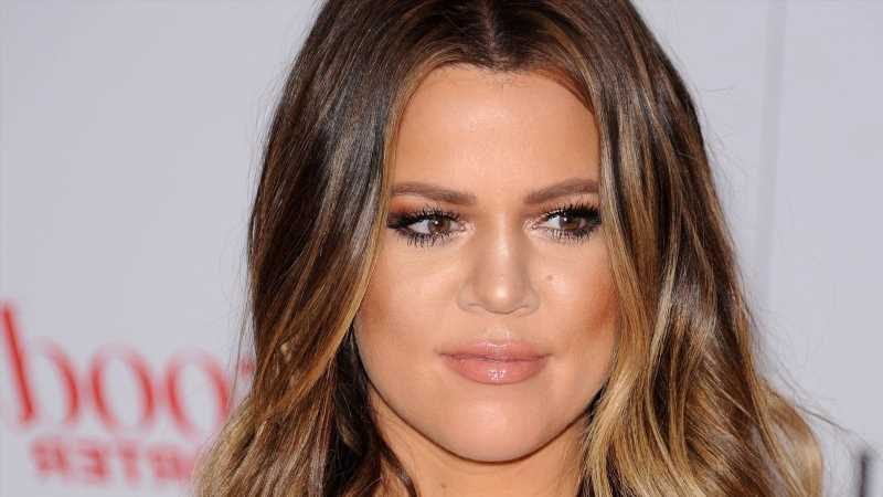 Will Khloe Kardashian Ever Give Tristan Thompson Another Chance?