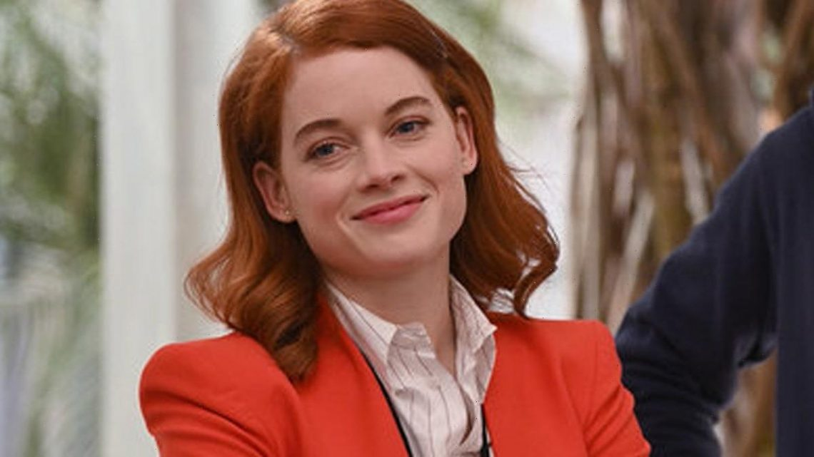 Zoey's Extraordinary Playlist Star Jane Levy Reacts to Show's Cancelation: 'It's a Real Shame'