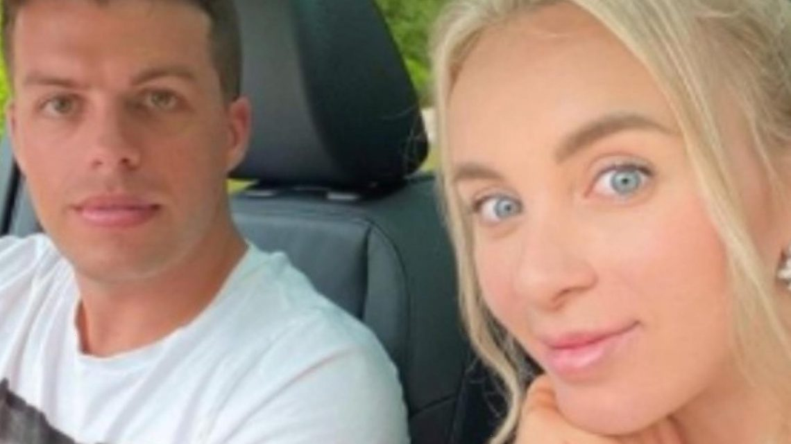 90 Day Fiancé Season 9 Release Date, Cast, And Storyline