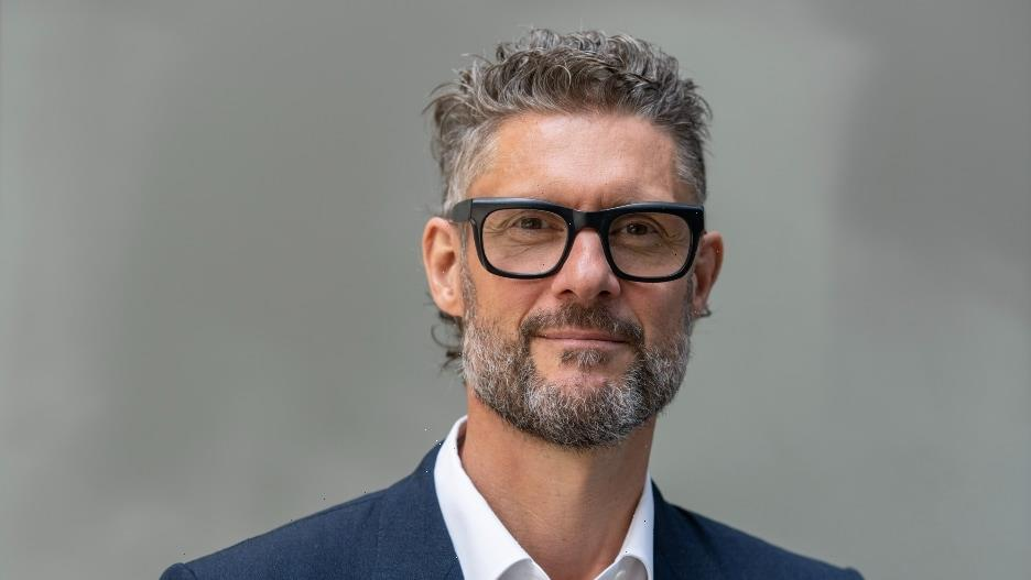 BritBox Hires Diederick Santer as First Chief Creative Officer