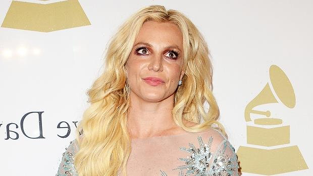 Britney Spears Doctors Urge That Dad Jamie Be Removed As Her Conservator  New Court Docs