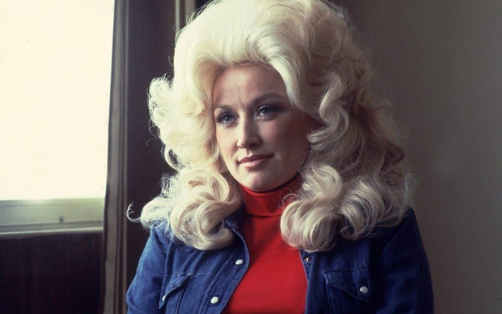 Dolly Parton Revealed Which Age Was 'a Pinnacle' in Her Life