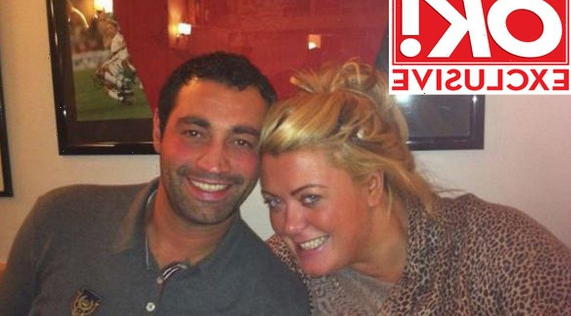 Gemma Collins torn over baby plans as she confirms shes back on with Rami