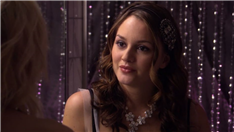 HBO Max's 'Gossip Girl': Who the Heck Is Rebecca?