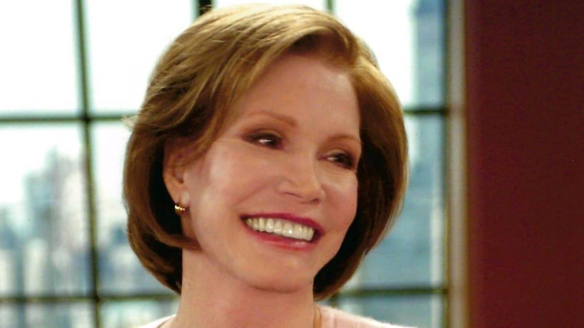 Mary Tyler Moore Documentary in the Works From Hillman Grad and Endeavor Content