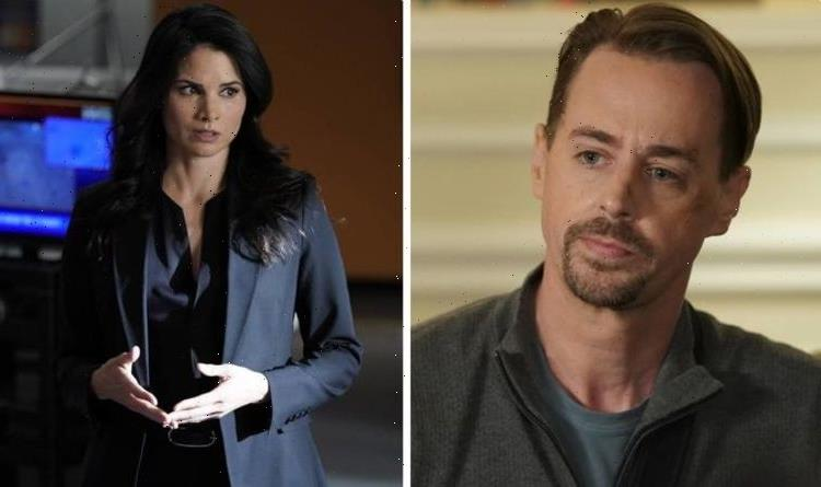 NCIS season 19 release date changed: Why will NCIS be on a different day when it returns?