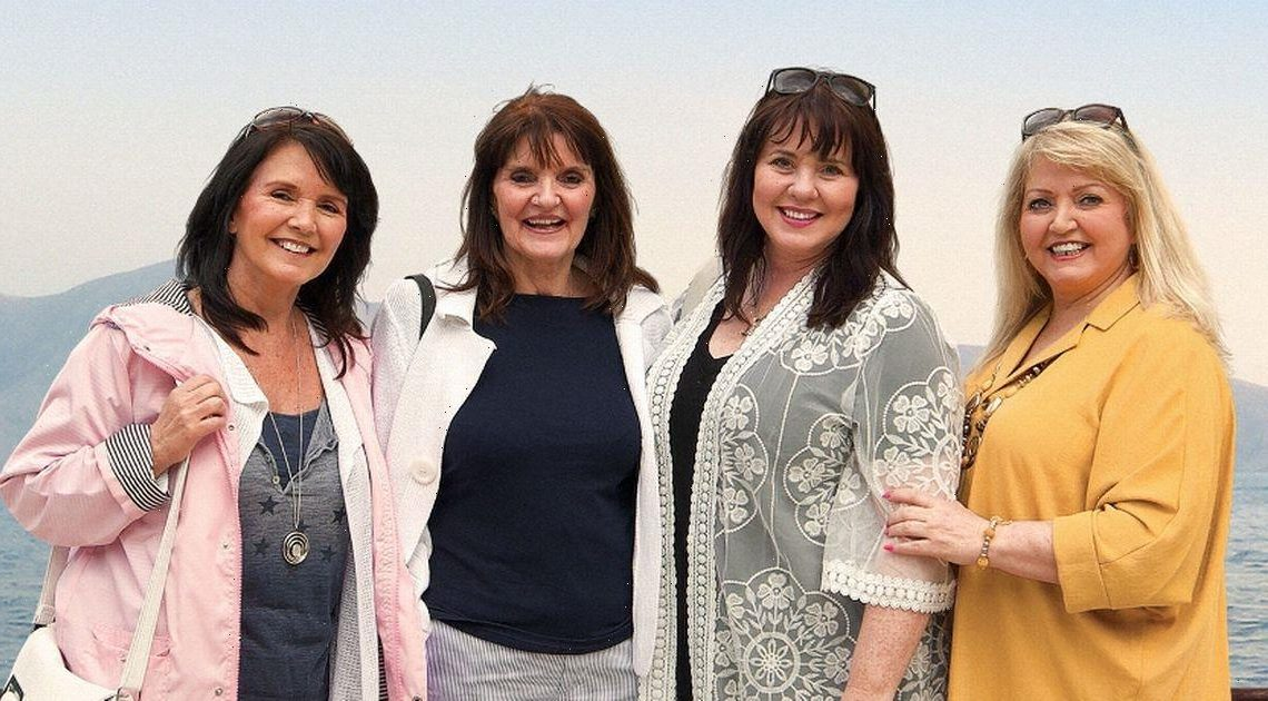 The Nolans heartbreaking cancer history on anniversary of Bernies death