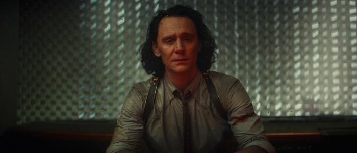 """The Problem with 'Loki' is Simple: How Do You Trust a """"Bad Guy""""?"""