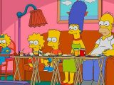 'The Simpsons' to Air First Ever All-Musical Episode