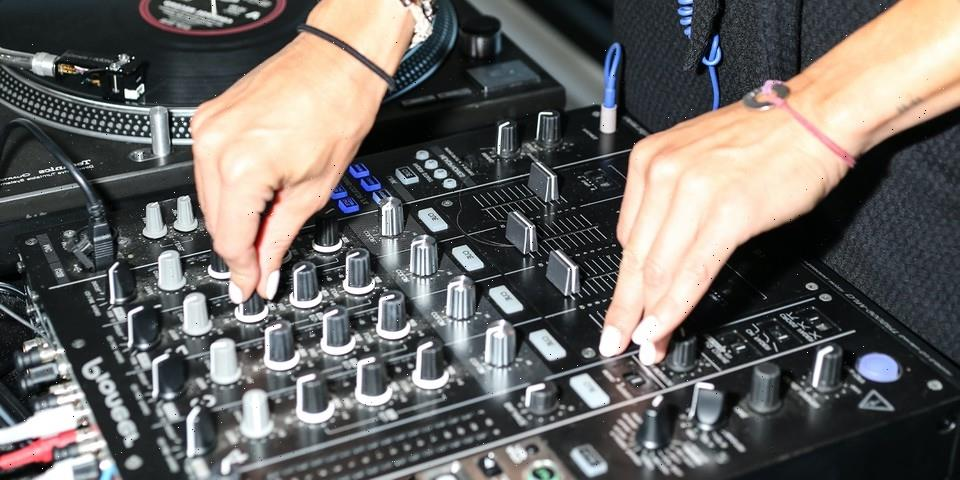 Triller Is Looking For Its First Resident DJ and Is Offering a $1 Million USD Salary