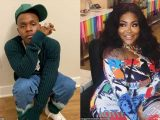 Ts Madison Slams DaBaby Over His Homophobic Comments