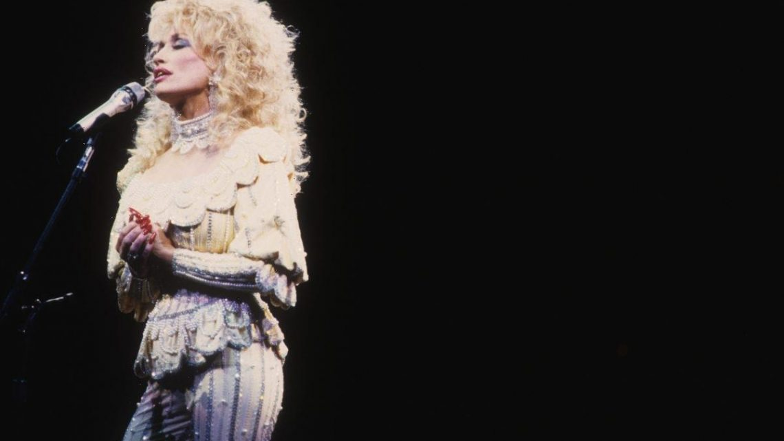 Why Dolly Parton Parted Ways With Her Travelin' Family Band