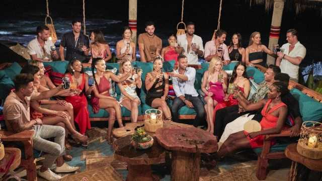 'BiP' Recap: Relationships at Home Threaten New Connections