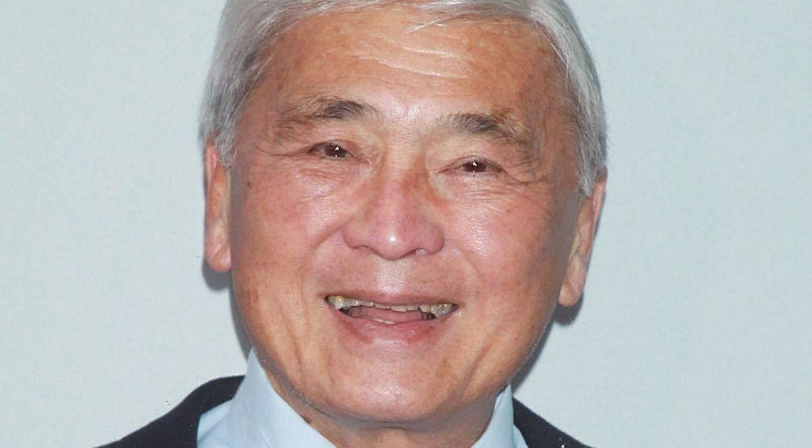Fully jabbed broadway star from Law and Order and Hawaii Five-O dies from Covid
