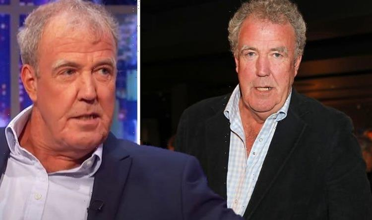 If you die, you die Jeremy Clarkson slams scientists and MPs for backing Covid lockdowns