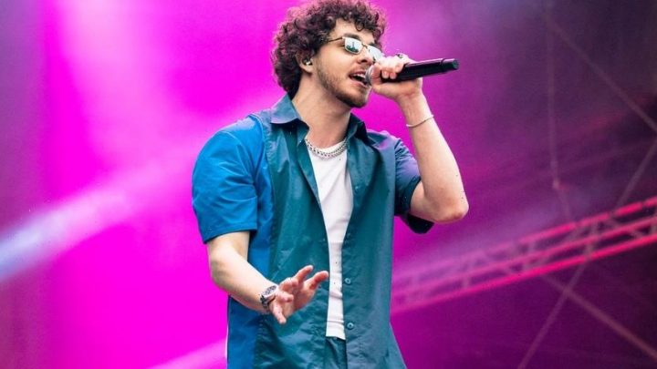 """Jack Harlow Recruits Pooh Shiesty for New Track """"SUVs (Black on Black)"""""""