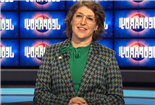 Jeopardy! Taps Mayim Bialik to Replace Mike Richards as Host for 3 Weeks