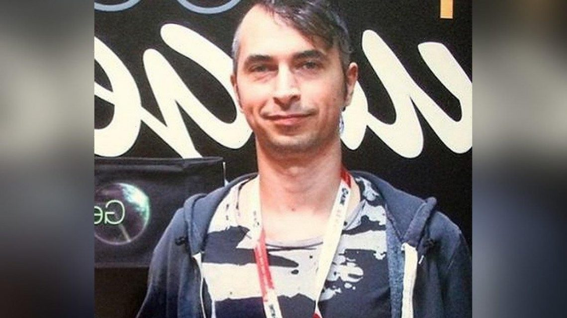 Jimmy Urine of Mindless Self Indulgence Sued for Allegedly Grooming and Sexually Assaulting Minor